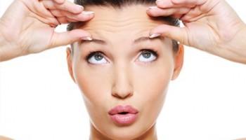 botox-wenkbrauwenlift-behandeling